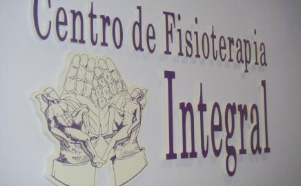 Centro de Fisioterapia Integral