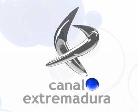 Actualmente colaborando con Canal Extremadura