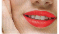 Acné, arrugas, relleno de labios, …