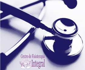 Cirugía Ortopédica y Traumatología
